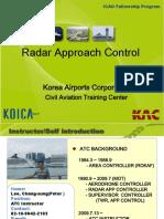 Radar Approach Course.pdf