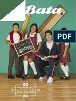 Bata CATALOGO ESCOLAR 2020 bata.pdf