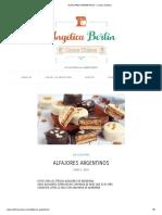 ALFAJORES ARGENTINOS – Cocina Chilena.pdf
