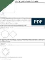 Gráficos con TikZ - Wikilibros