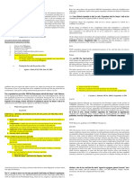 Legal Ethics - WEEK 1 - Case Digest (Syllabus)
