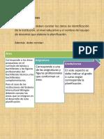 Datos informativos.pdf