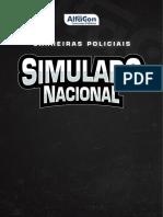 AlfaCon-simulados-nacionais-simulado-nacional-policiais-26-01-2020-caderno-de-prova
