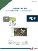 uasmaster_8.0_GSE.pdf