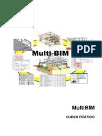 Manual MultiBIM