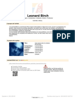 [Free-scores.com]_leonard-birch-une-souris-dans-la-maison-47288
