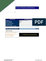 Aplicativo+liquidador+intereses+de+mora Act. a febrero 2020