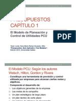 cap 1 el modelo pcu.pdf