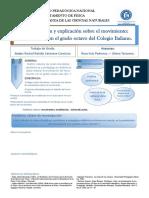 Poster - 14Dic.pdf