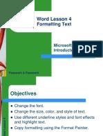 WordLesson04.pptx