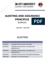 Session-1-AUDITING-AND-ASSURANCE-PRINCIPLES.pptx