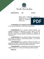 00 TCC - LEI - resolucao-cnj-casamento-uniao-estavel