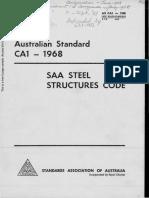 CA1-1968.pdf