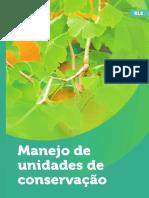 Manejo de Concervação.pdf