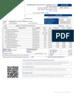 dfc140712ts0_factura_20171025_dfc83815.pdf