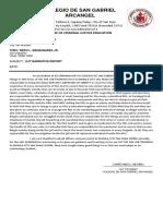 BJMP-NARRATIVE-REPORT.docx