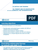 Module_7_Antimicrobials.pdf