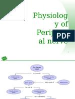 fisiologi syaraf tepi