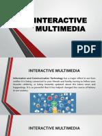 INTERACTIVE MULTIMEDIA.pptx