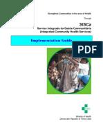 SISCa Guideline - English version.pdf