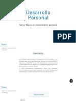 S1_Conocimiento_personal_Perfil_estudiante_IDAT