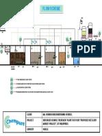 Henrich  Wet and Dry Market Project 105KLD SBR Based STP - Flow Scheme.pdf
