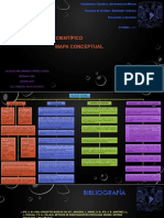 Pérez_actividad2_mapa_conceptual.pptx