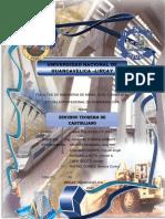 segundo teorema de castigliano pdf 1
