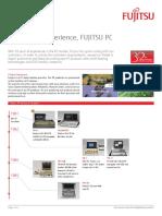 Fujitsu-PC-30th-Year-Annv-Whitepaper-ENG