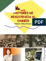 factoresderesistenciaalcambio-1-091227103616-phpapp01.pdf