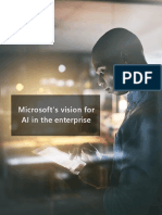 Microsoft Enterprise AI white paper.pdf