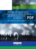 Sistema-de-monitoreo-y-evaluacion-politica(1) (2).pdf