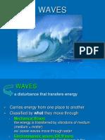 WaveIntroSharon