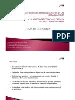 ppt_Toma_de_decisiones.pptx