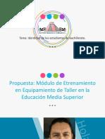 Santillana_foro_2020.pdf