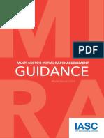 MIRA_revised_2015_en_1.pdf