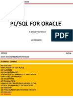 PL_SQL_GLOBAL_2018_VRAI_PDF