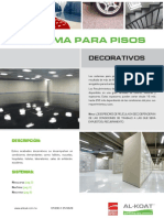 Decorativos.pdf