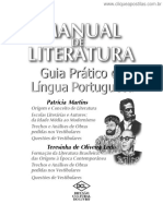[cliqueapostilas.com.br]-manual-de-literatura