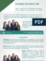 PQRSF(1)