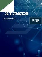 xtrade-whitepaper.pdf