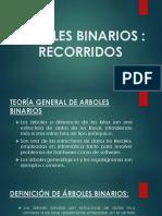 ARBOLES BINARIOS.pptx