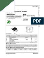 FDS8884.pdf