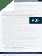ESCALA DE INTELIGENCIA DE WECHSLER PARA NIÑOS-V (WISC-V) by Gemma Vallés on Prezi.pdf
