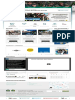Inicio - Portal Policia