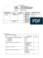 hyd-format-lk-4-analisis-penilaian (2).docx