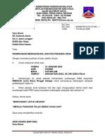 PERMOHONAN PENANDA ARAS.docx