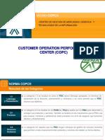 Norma COPC Resumen Presentación(1).ppt