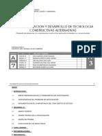 INFORME TP3.docx