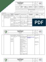 Plan aula investigación 6º, 7º, 8º y 9º - 4P - 2019.docx